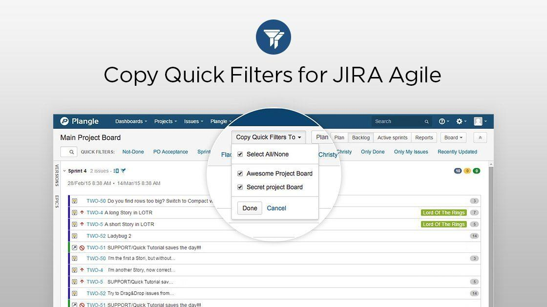 products-copyquickfilters
