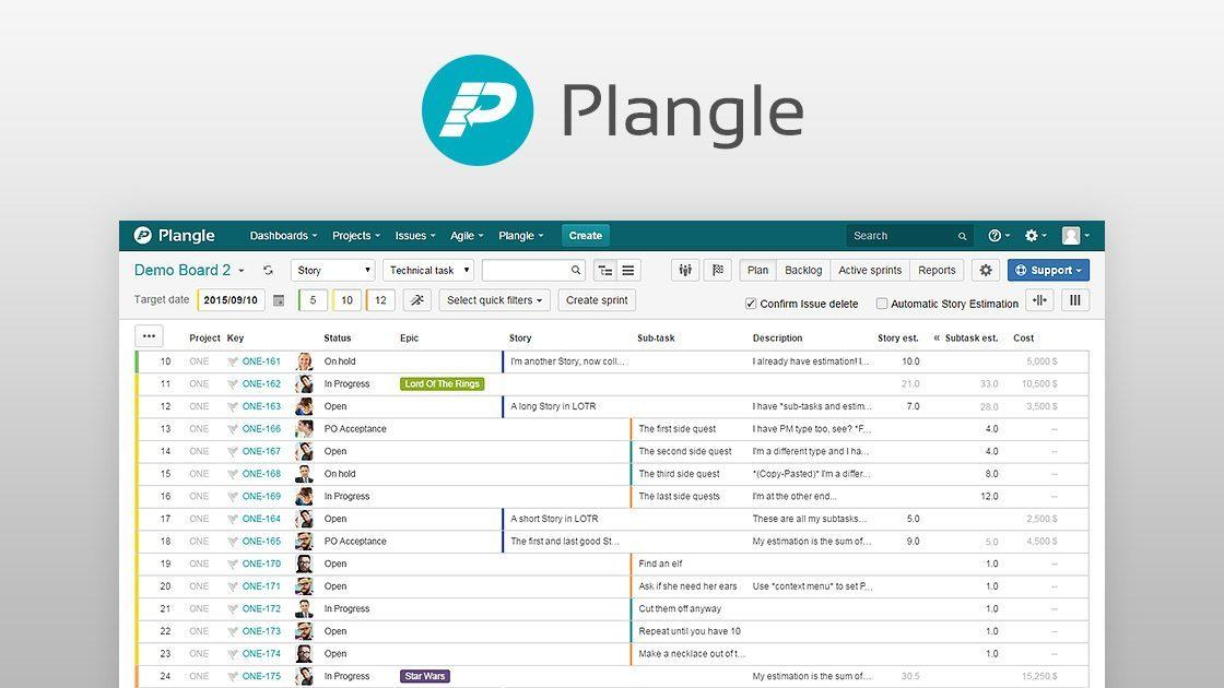 products-plangle