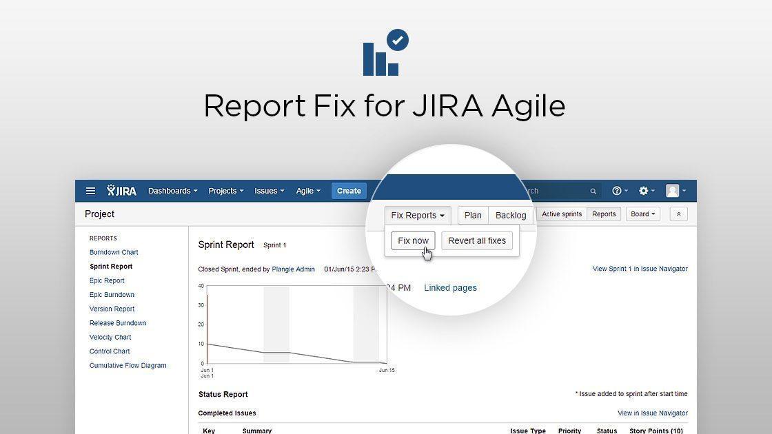 products-reportfix
