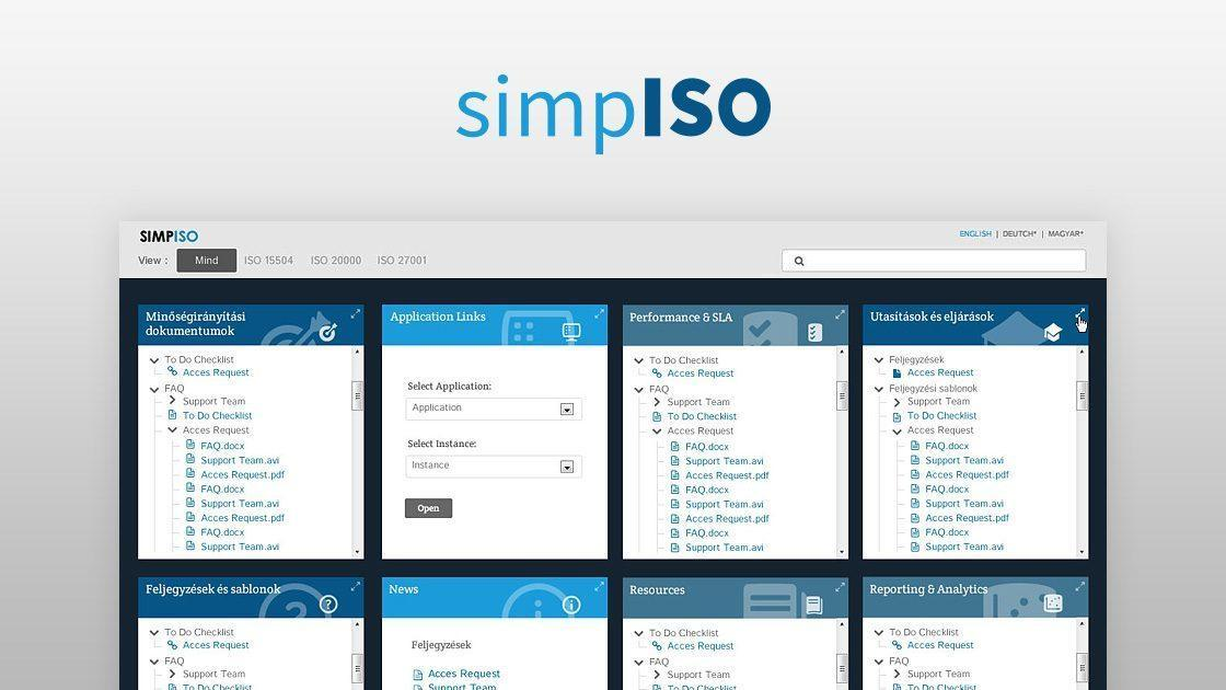 products-simpiso