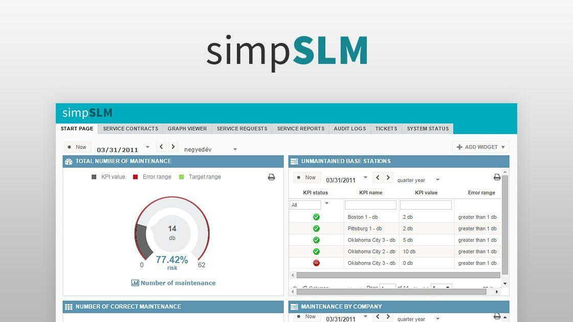 products-simpslm