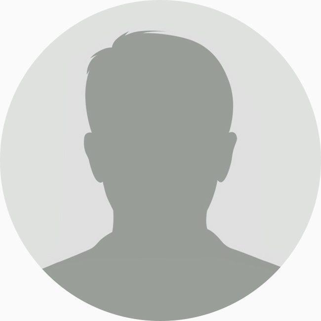 profile-openposition