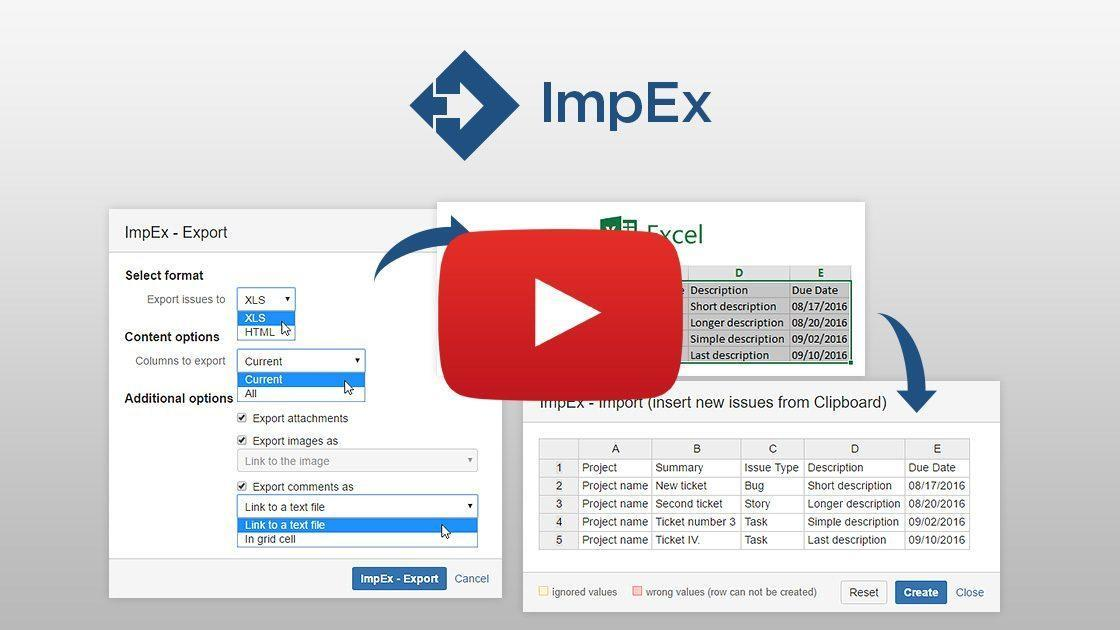 products-impex
