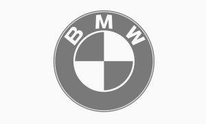 partner-bmw