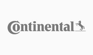 partner-continental