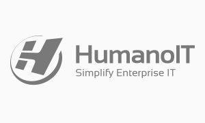 partner-humanoit